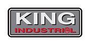 kingindustrial