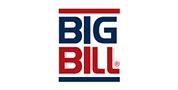 bigbill_logo